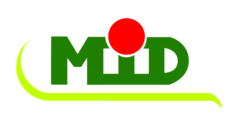 Mid Agencement